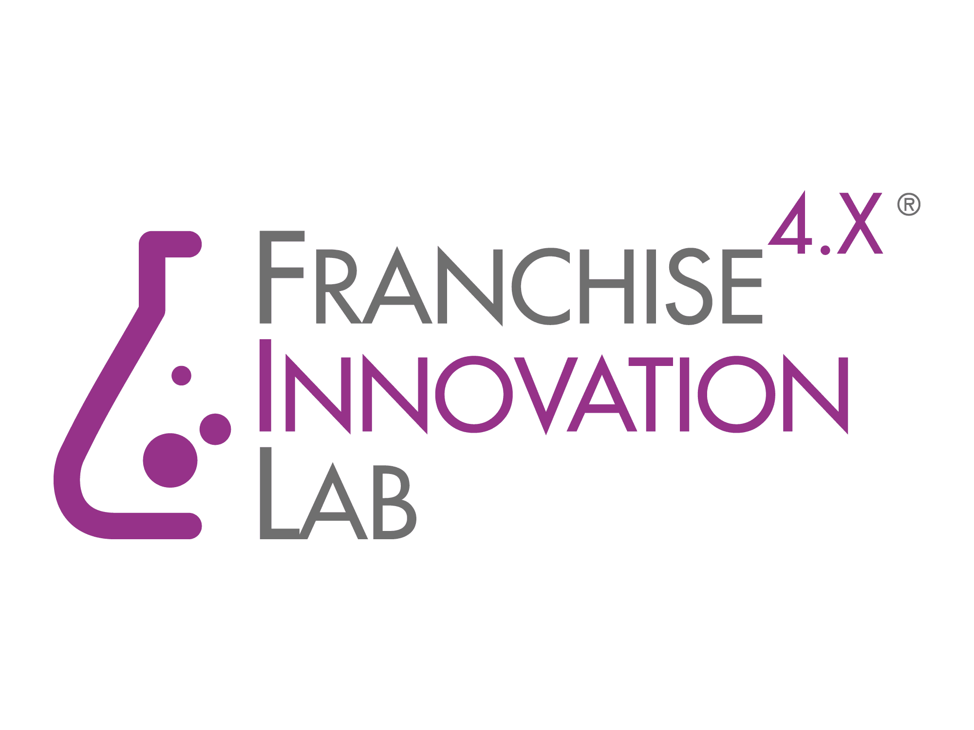 Franchise 4.X InnovationLAB