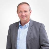 Ralf Grossmann
